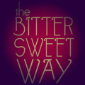 The Bittersweet Way image