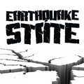 Earthquake State image