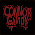 Connor Gandy image