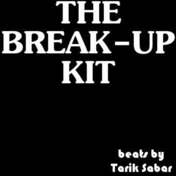 The Break-Up Kit cover art