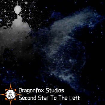 Second Star To The Left cover art