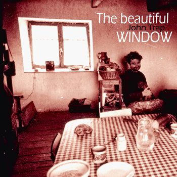 The Beautiful Window cover art