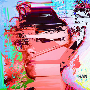 RÁN cover art