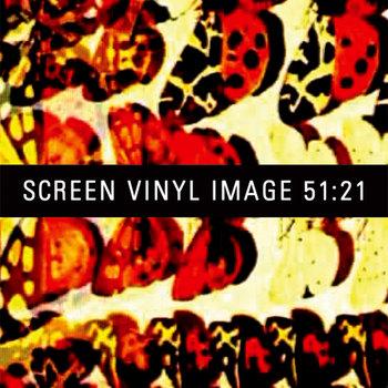 51:21 cover art