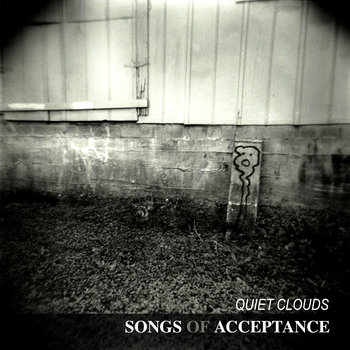 Songs of Acceptance cover art