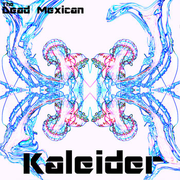 Kaleider cover art