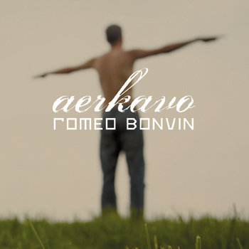 Aerkavo cover art