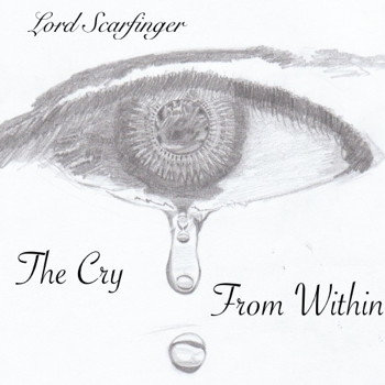 The Cry From Within cover art