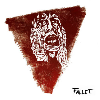 Trä cover art