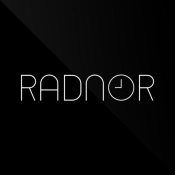 Radnor cover art