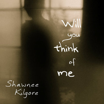 Will You Think of Me cover art