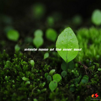 Infinite Noise of the Inner Soul cover art