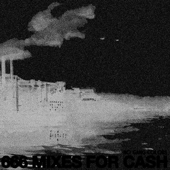 Triple Six Mixes For Cash cover art