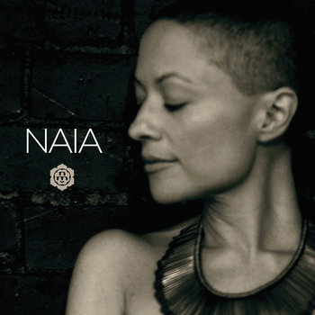 NAIA cover art