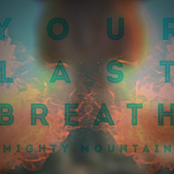 Your Last Breath cover art