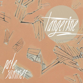 Pale Summer cover art