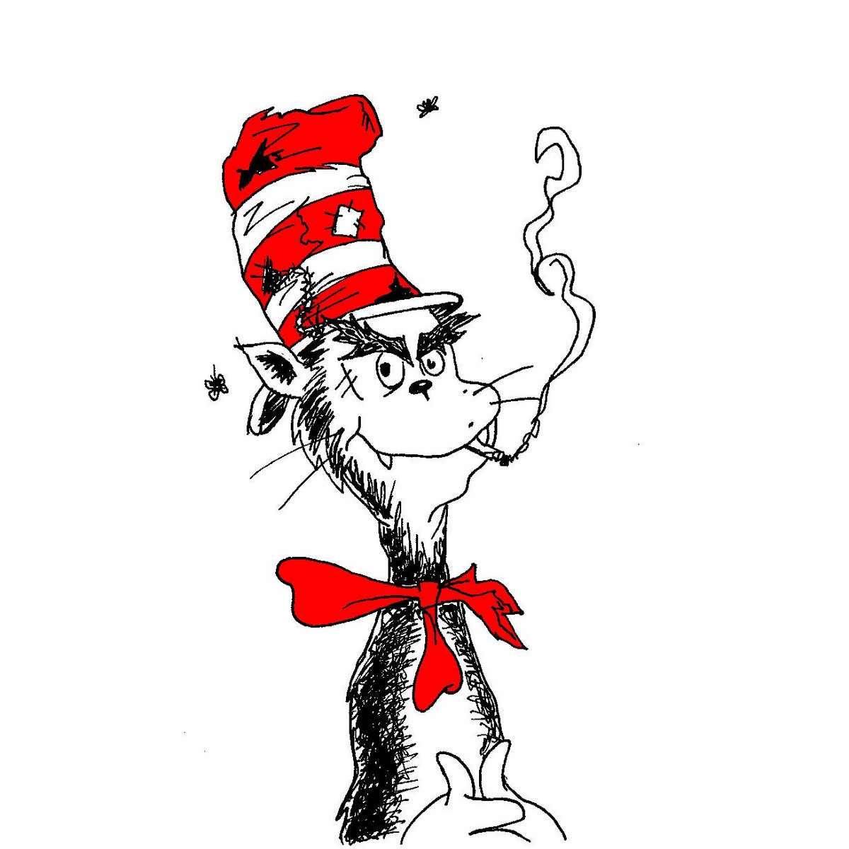 ... Clipart clip art of dr seuss images together with dr seuss border