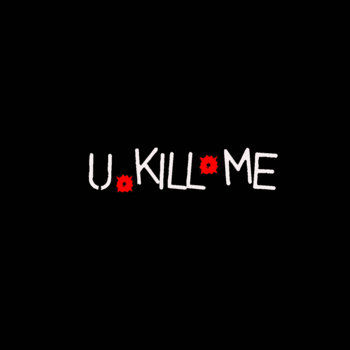 ukillme cover art