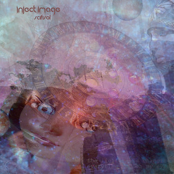 Inject Image cover art