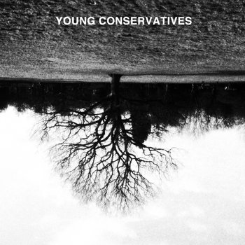 Young Conservatives cover art