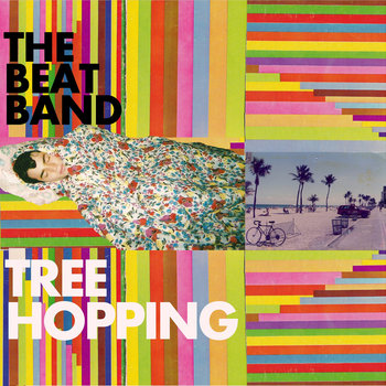 The Beat Band cover art