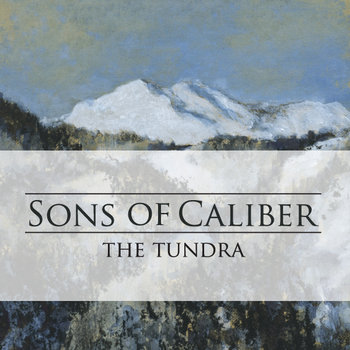 The Tundra cover art