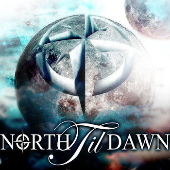North Til Dawn cover art