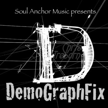 DemoGraphFix cover art