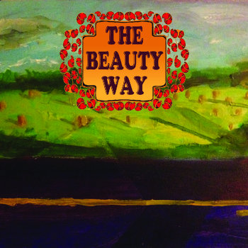The Beauty Way cover art