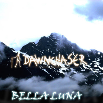 Bella Luna cover art