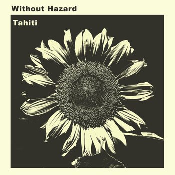Tahiti cover art
