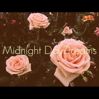 Midnight Day Dreams cover art