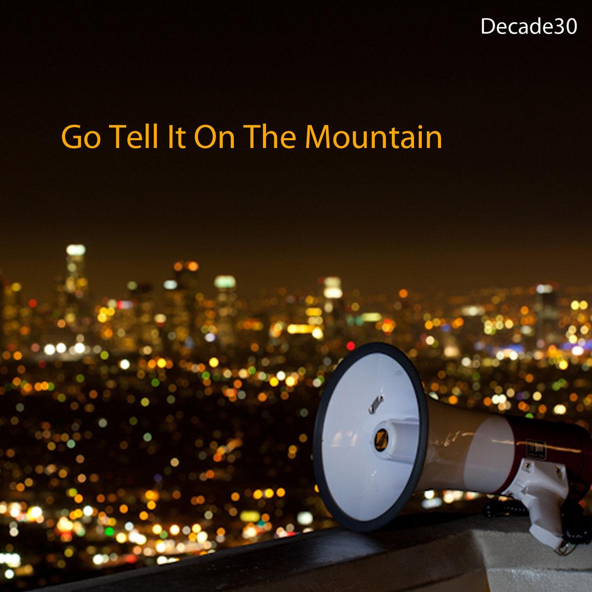 Galleries Related: Silent Night Lyrics , Joy To The World Lyrics , Go ...