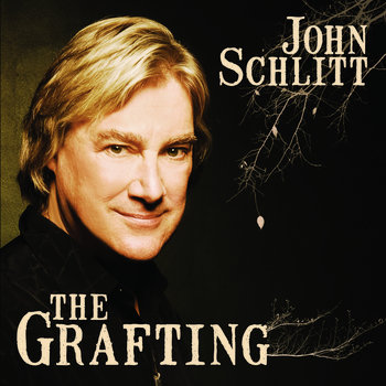 The Grafting cover art