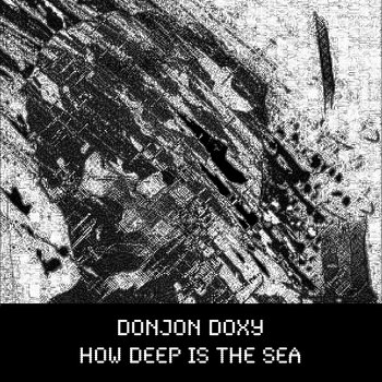 How Deep Is The Sea cover art