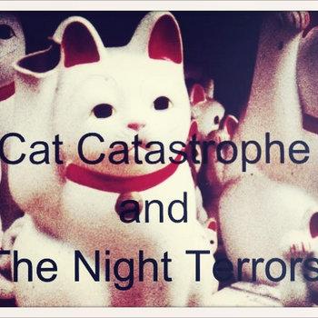 CC/TNT cover art