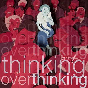 thinkingoverthinking cover art