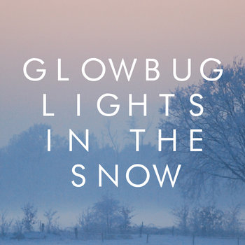 Lights In The Snow cover art