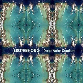 Deep Water Creation cover art