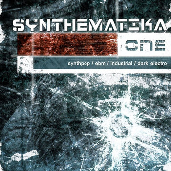 Synthematika One cover art