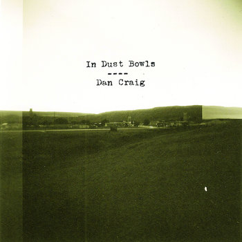 In Dust Bowls cover art