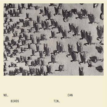 Tin Can PLT003 cover art