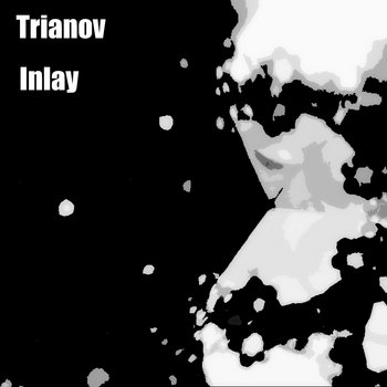 Trianov - Inlay cover art