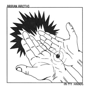 In My Hands cover art