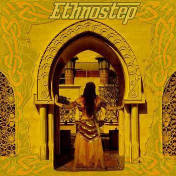 ETHNOSTEP4