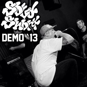 Demo &#39;13 cover art