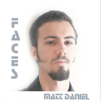 FACES cover art