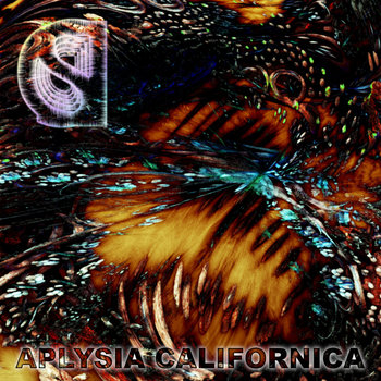 Aplysia Californica [reissue] cover art