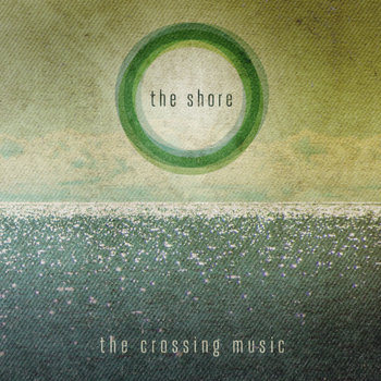 The Shore cover art