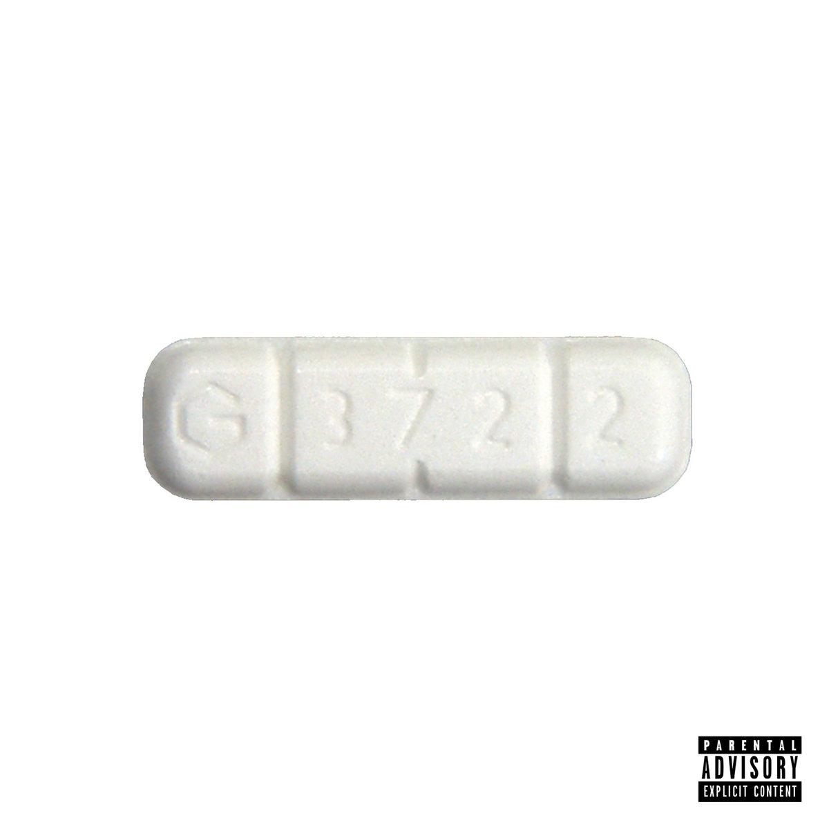 Image Result For Fake Xanax Bars G